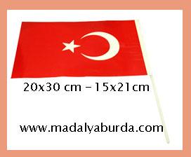 mb-sopalı-türk-bayragı