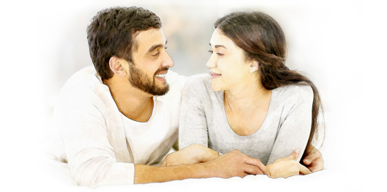 header_images_couplecuddle_767x381