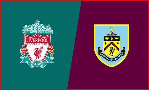 Liverpool vs Burnley Thu 21 Jan 2021 – Full Match & Highlights