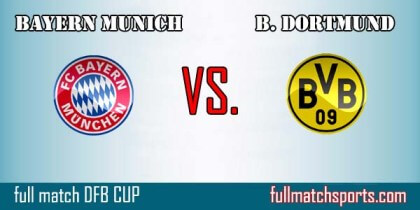 Download Vs Munich Barcelona Bayern Torrent