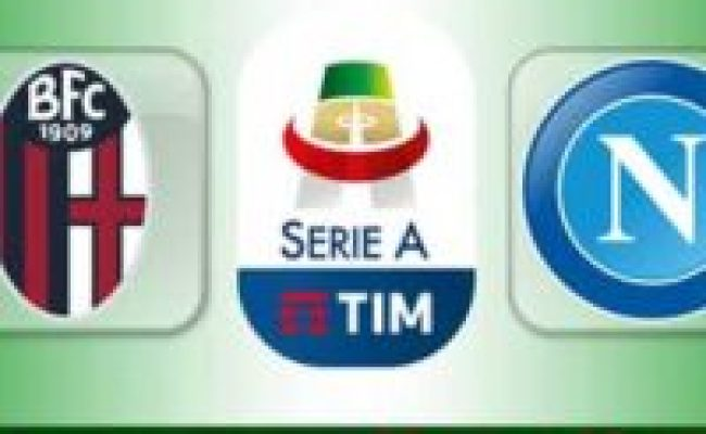 Full Match Napoli Vs Ac Milan Serie A 2016 2017