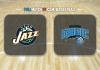 Utah Jazz vs Orlando Magic