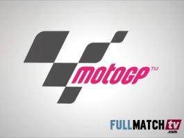 Moto GP Grand Prix