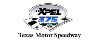 IndyCar XPEL 375