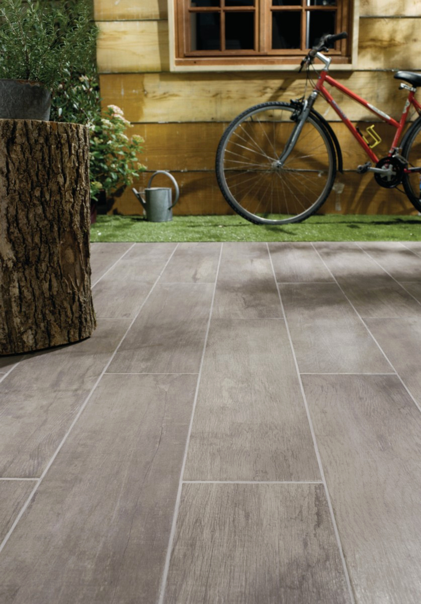 Carrelage Terre Cuite Exterieur Carrelage Exterieur Point P Idees Conception Jardin Idees Conception Jardin