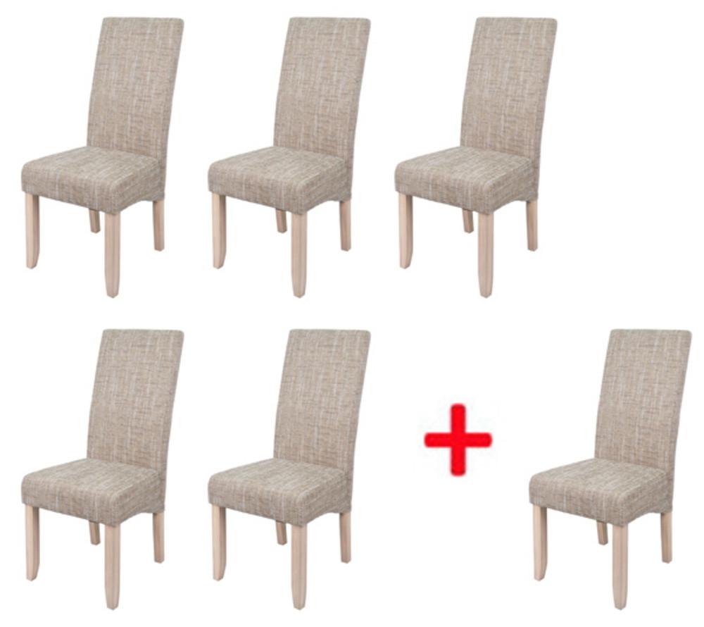 chaise but promo 50 parfait chaise de