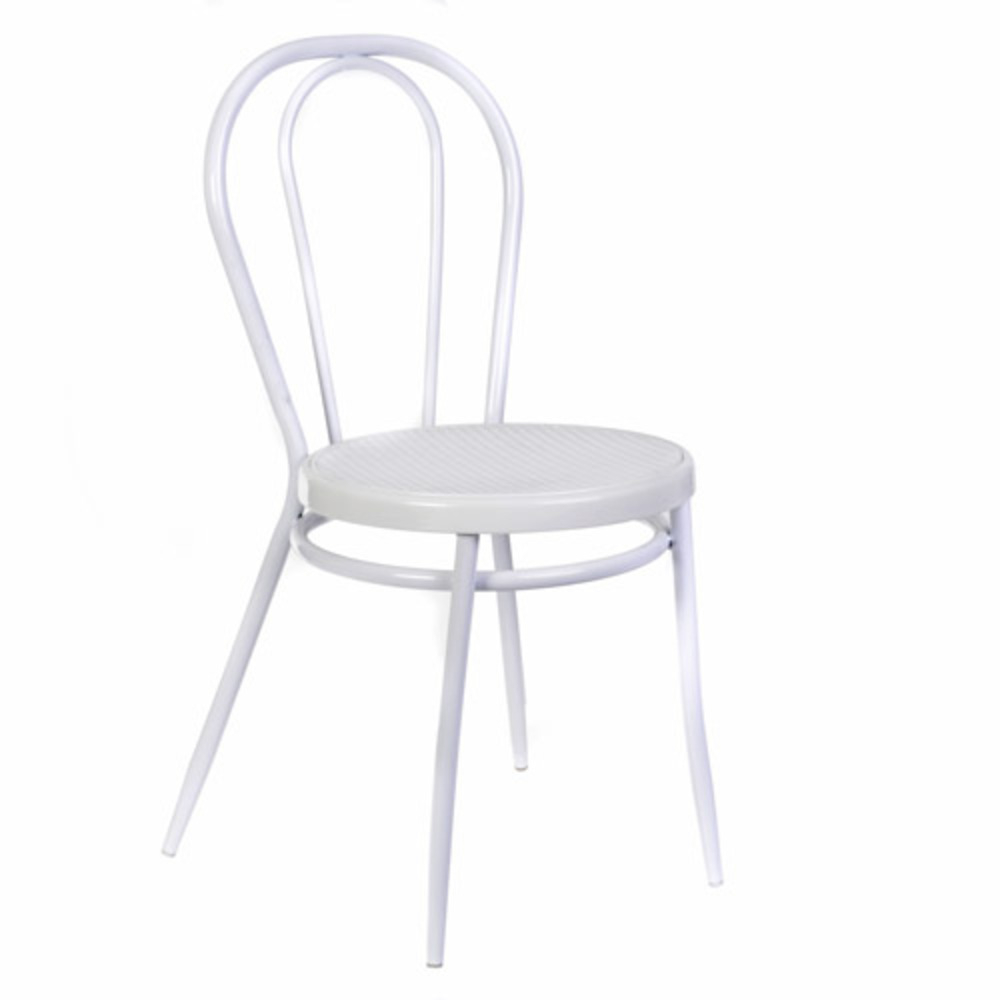 chaise but promo tamara sejours chaises