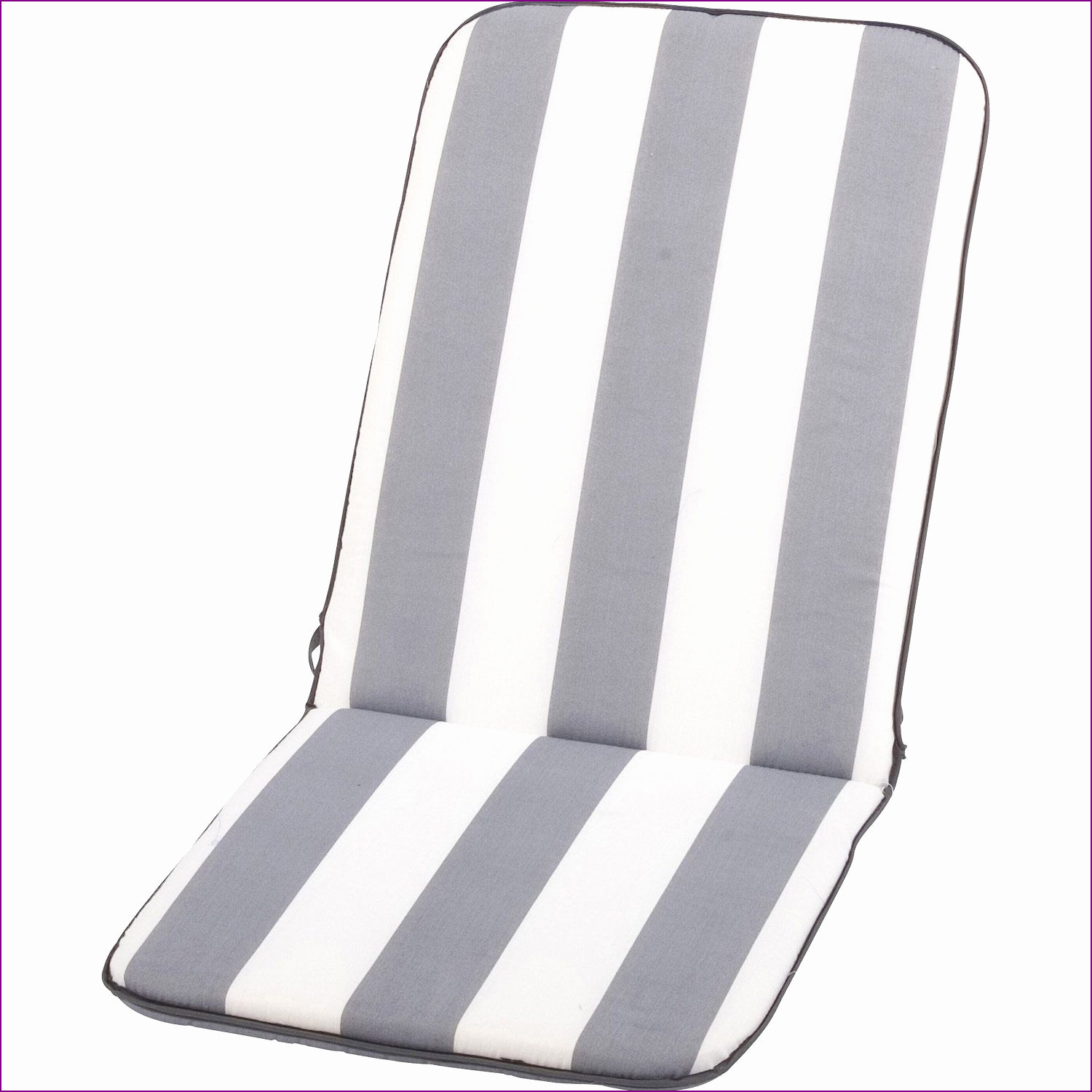 coussin chaise gifi 53 remise www