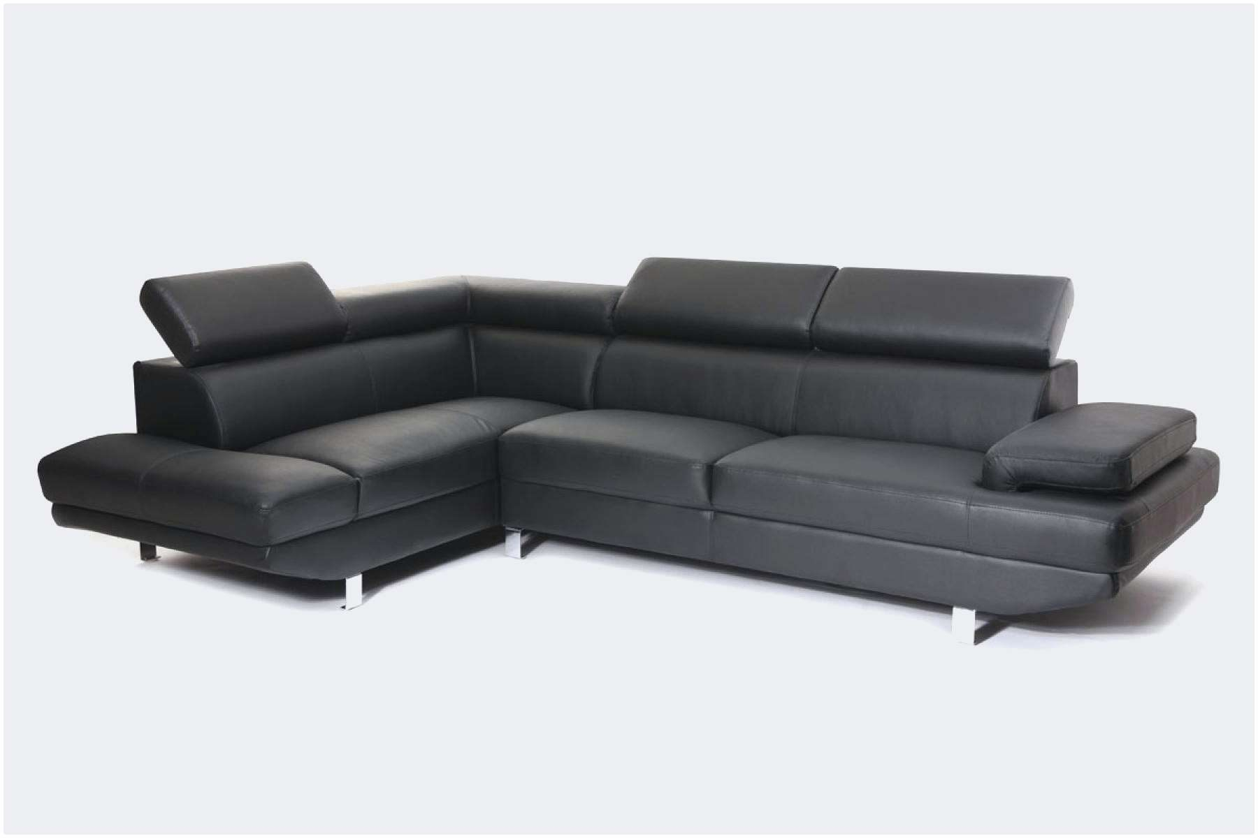 Canapé Ikea Convertible 2 Places lit gigogne ikea occasion - qopo   hülsta lowboard eiche