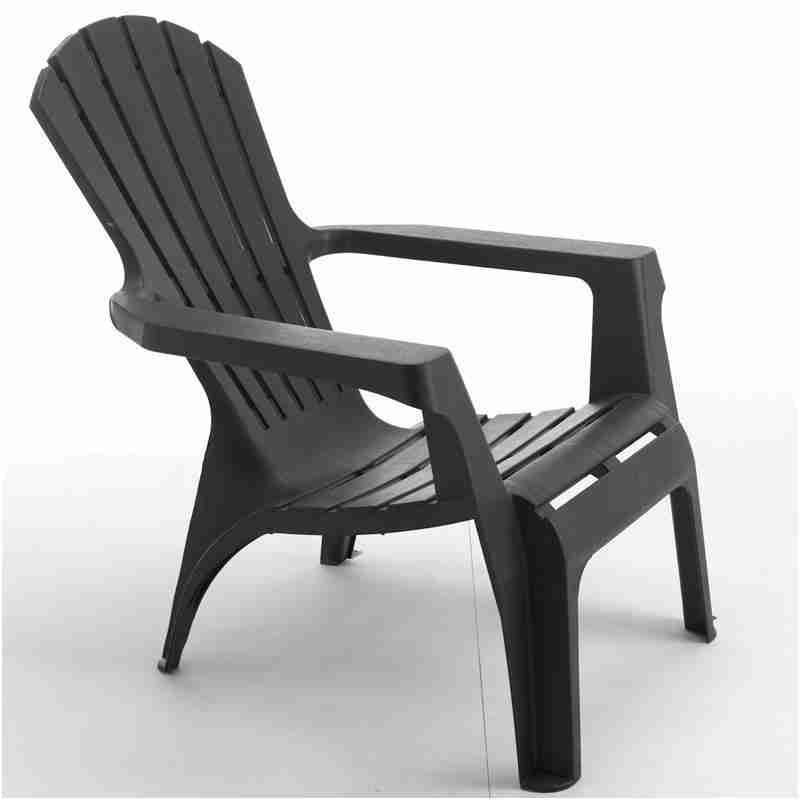 salon de jardin fauteuil fauteuil
