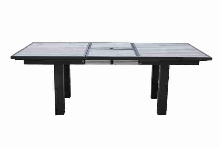 terrasse pas cher table pliante