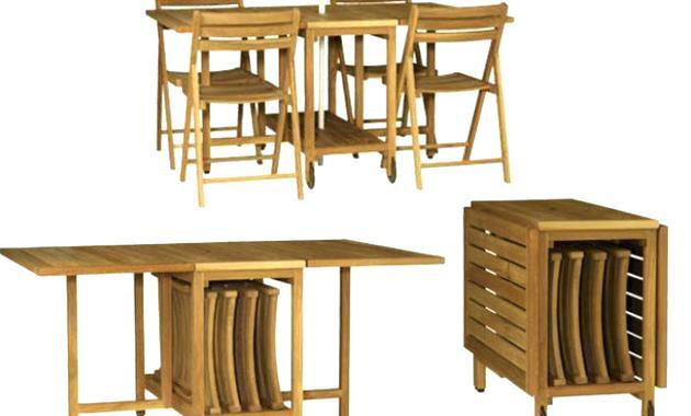 jardin en bois pas cher fauteuil salon