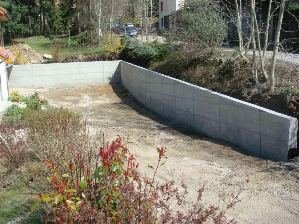 100 bordure beton castorama deco