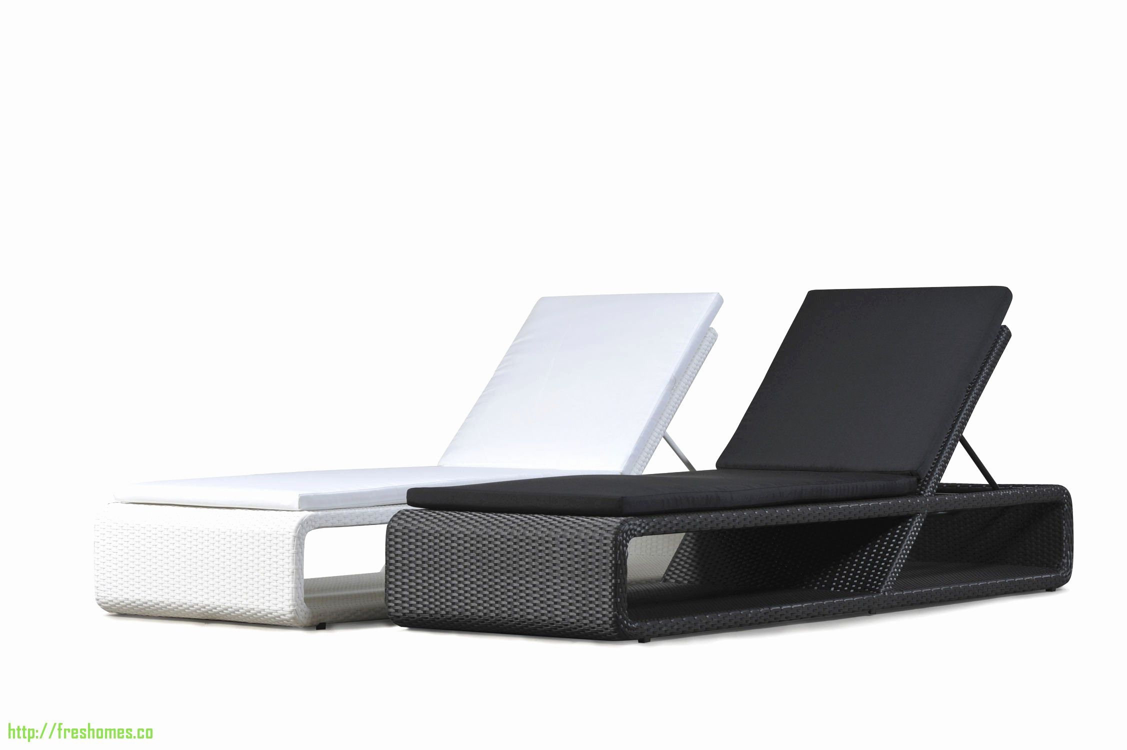 fauteuil relax jardin gifi luxury