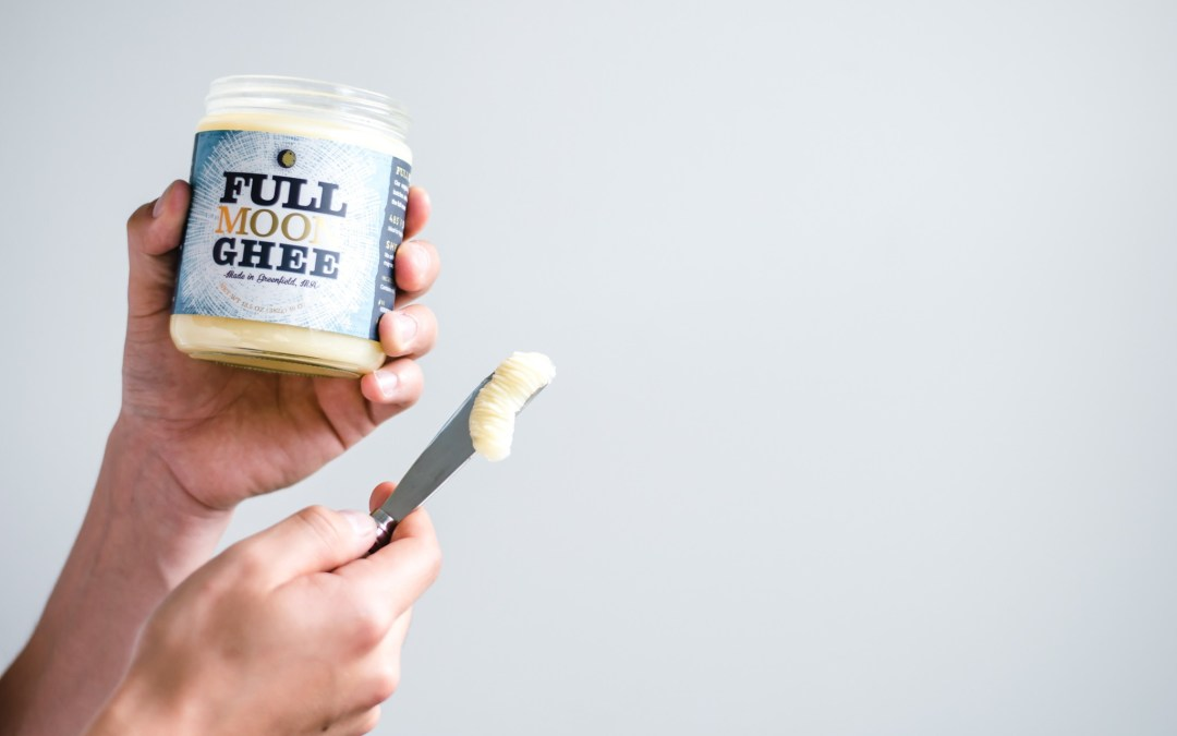 Does Ghee Go Bad? The Shelf-Life Story of Ghee