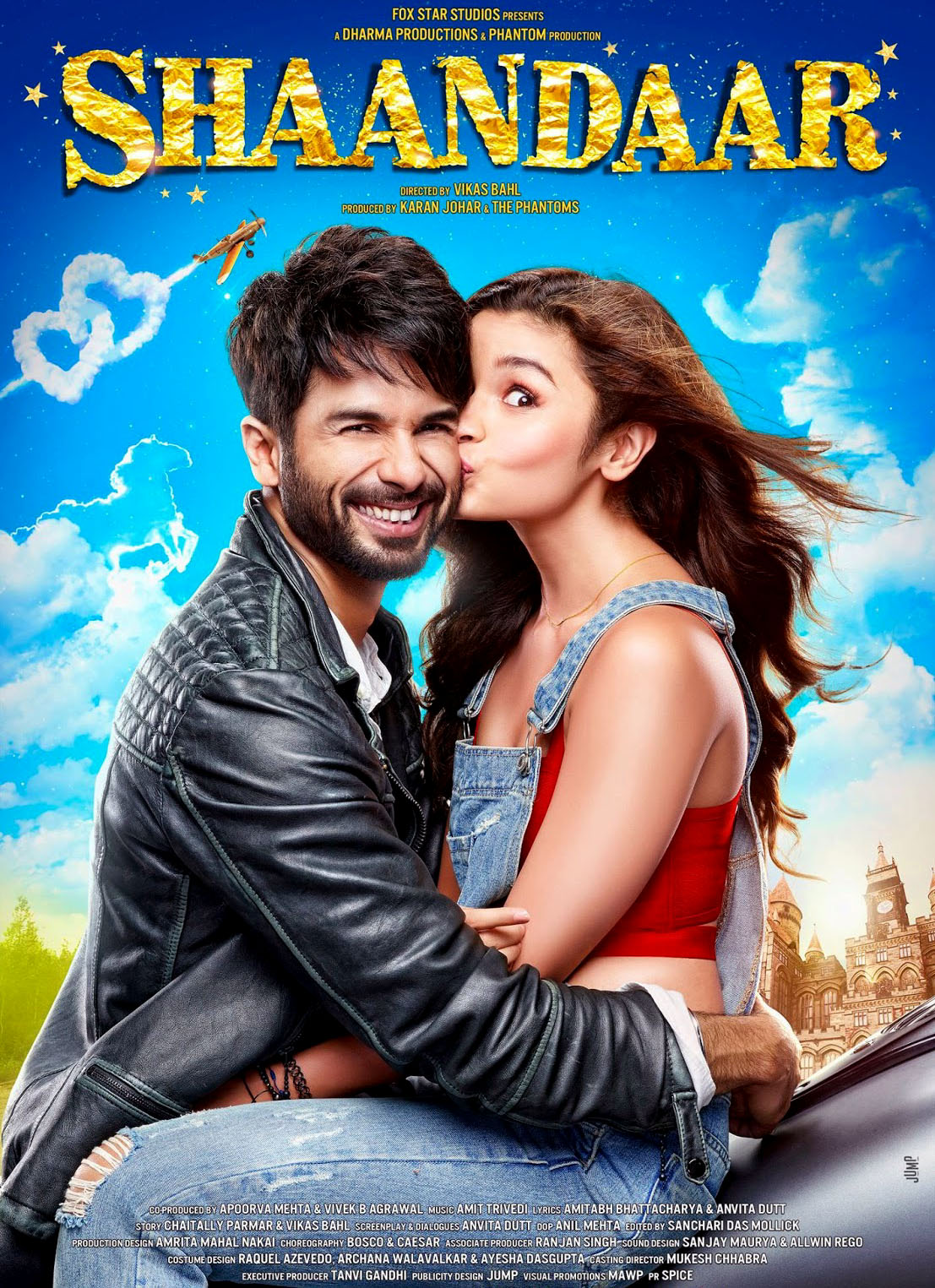 nina forever full movie download in hindi
