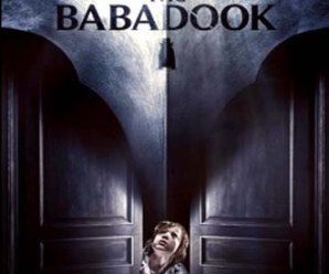 The Babadook 2014 Movie Free Download