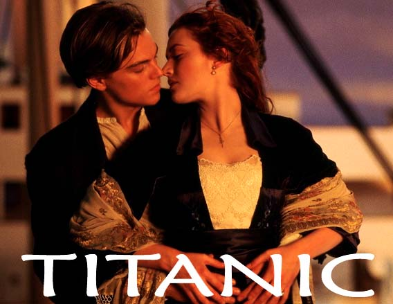 Titanic Movie Free Download HD