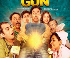 Guddu Ki Gun 2015 Hindi Movie Free Download