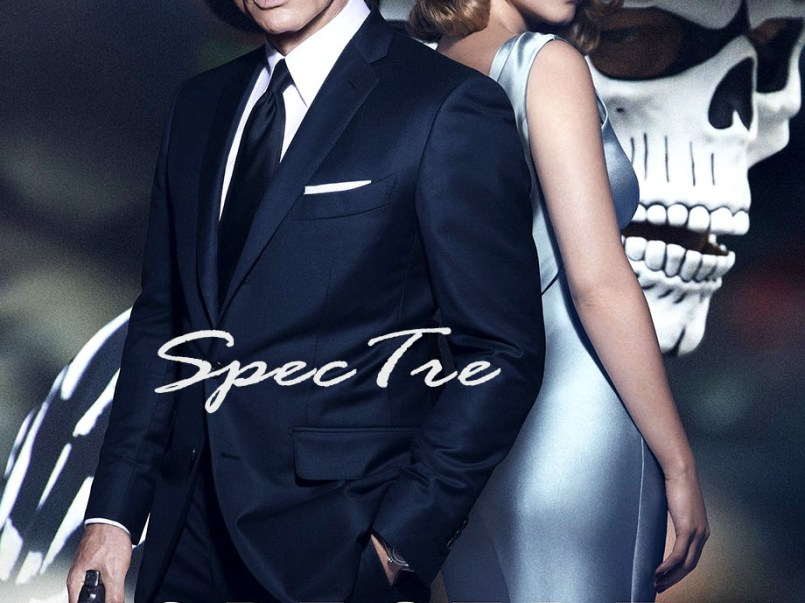 Spectre 2015 Movie Free Download