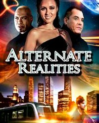 Alternate Realities (Flashes) 2015 Movie Free Download