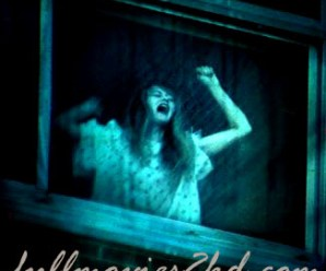 Anguish 2015 Movie Free Download