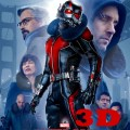 Ant-Man 2015 3D 1080p BluRay Movie Free Download