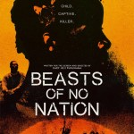 Beasts of No Nation 2015 Movie Free Download