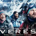 Everest 2015 Movie Free Download