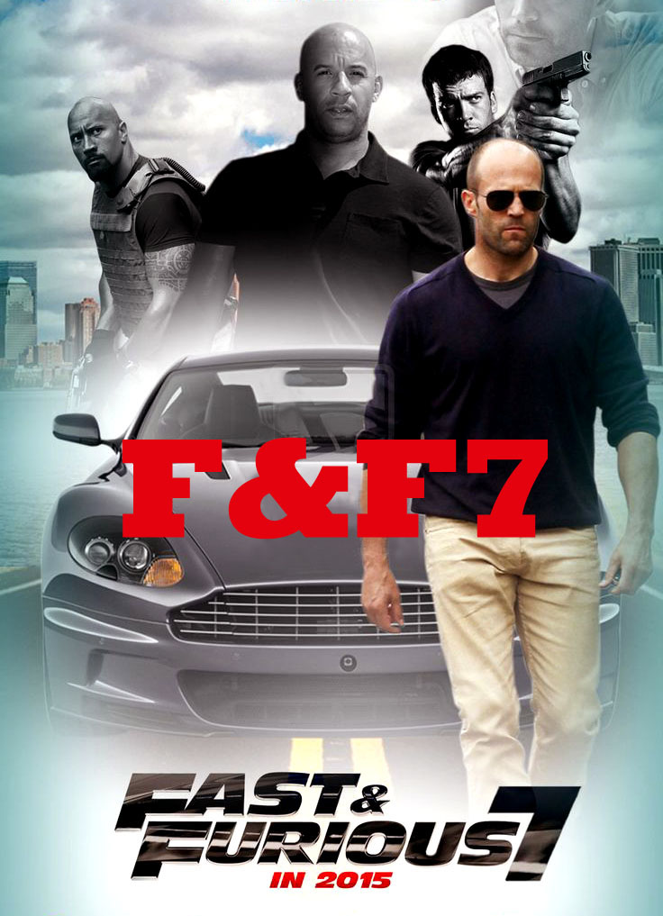 fast and furious 1 full movie free download hd