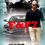 Fast-And-Furious-7-2015-Movie-Free-Download