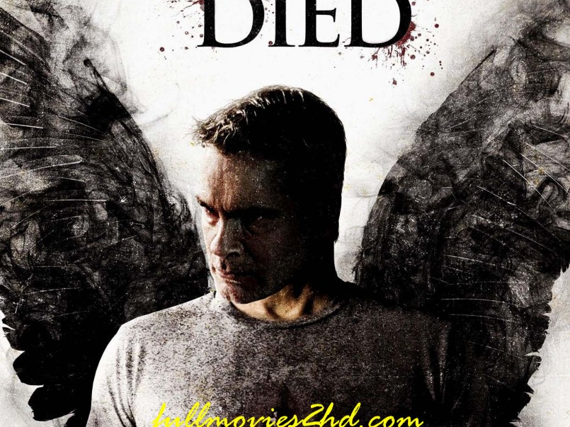 He Never Died 2015 Movie Free Download