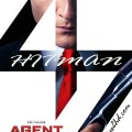 Hitman: Agent 47 2015 Movie Free Download
