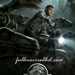 Jurassic World 2015 Movie Free Download