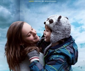 Room 2015 Movie Free Download