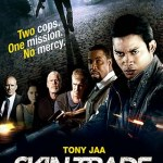 Skin Trade 2014 Movie Free Download