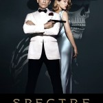 Spectre 2015 DVDSCR Movie Free Download