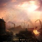 The Crossing 2 (2015) Movie Free Download
