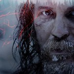 The Revenant 2015 Movie Free Download