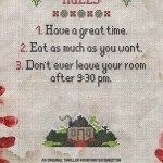 The Visit 2015 Movie Free Download