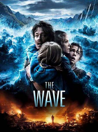 The Wave (Bolgen) 2015 Movie Free Download