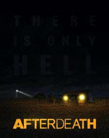 After Death 2015 Movie Free Download