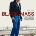 Black Mass 2015 Movie Free Download