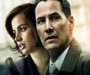 Exposed 2016 Movie Free Download