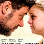 Fathers and Daughters 2015 Movie Free Download