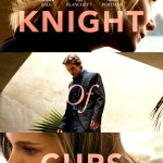 Knight of Cups 2015 Movie Free Download