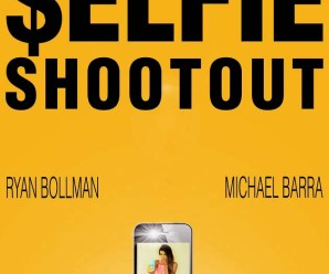 Selfie Shootout 2016 Movie Free Download