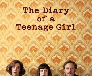 The Diary of A Teenage Girl 2015 Movie Free Download