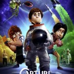 Capture the Flag 2015 Movie Watch Online Free