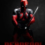 Deadpool 2016 Hindi Movie Watch Online Free